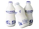 milk_01[1]