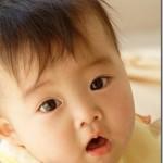 赤ちゃんが離乳食を食べないで苦痛、、、イライラしていたあの日の自分へアドバイス。
