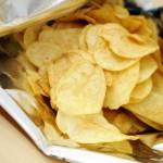 【健康食材用語】トランス脂肪酸と表示指針